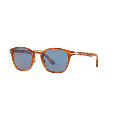Phantos Sunglasses PO3110S