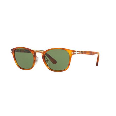 Phantos Sunglasses PO3110S, ${color}