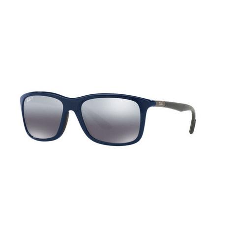 Square Sunglasses RB4252, ${color}
