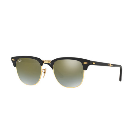 Clubmaster Sunglasses RB2176, ${color}