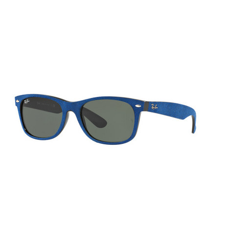 Wayfarer Square RB2132, ${color}