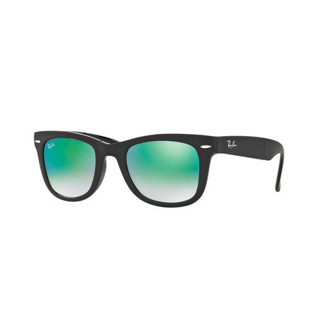 Square Sunglasses RB4105, ${color}