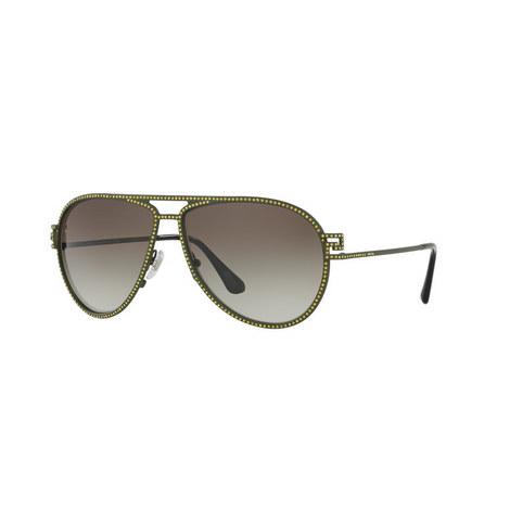 Pilot Sunglasses VE2171B, ${color}