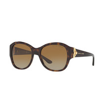 Oversized Sunglasses RL8148