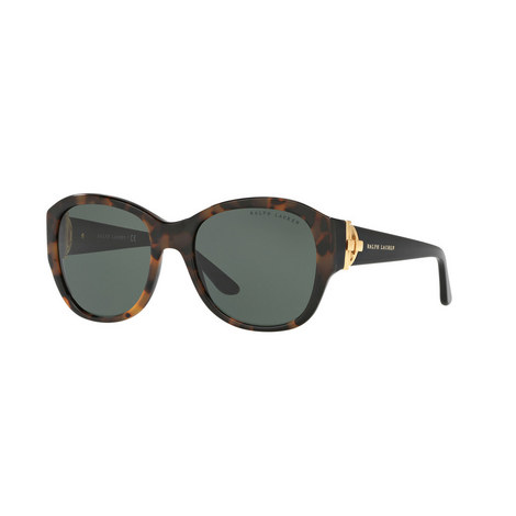 Oversized Sunglasses RL8148, ${color}
