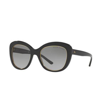 Oversized Sunglasses RL8149, ${color}
