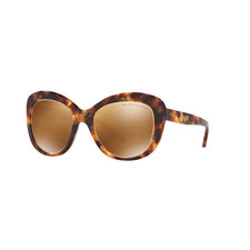 Oversized Sunglasses RL8149