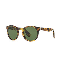 Phantos Sunglasses RL8146P