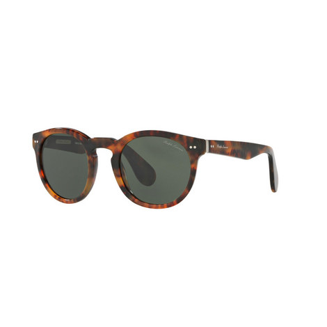 Phantos Sunglasses RL8146P, ${color}