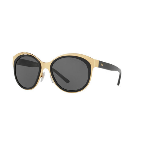 Round Sunglasses RL7051, ${color}