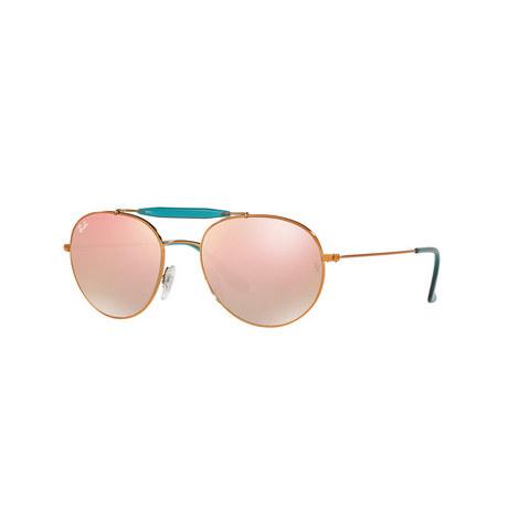 Phantos Sunglasses RB3540, ${color}
