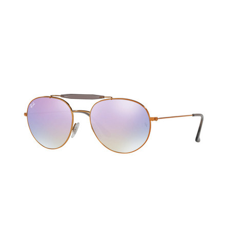 Phantos Sunglasses RB3540, ${color}