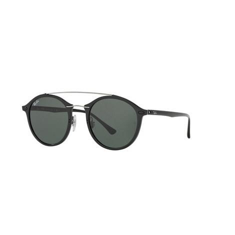 Round Sunglasses RB4266, ${color}