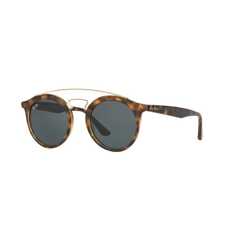 Gatsby Phantos Sunglasses RB4256 Polarized, ${color}