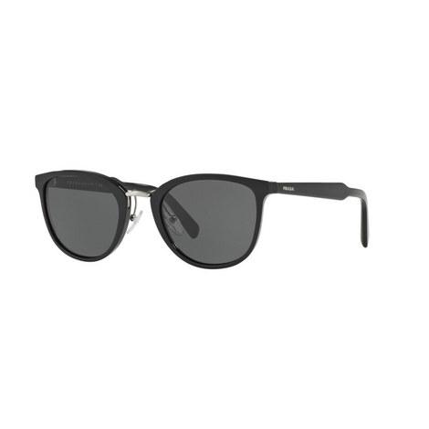 Square Sunglasses PR 22SS, ${color}