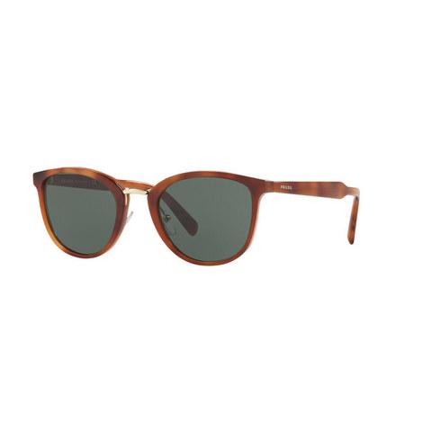Phantos Sunglasses PR 22SS, ${color}