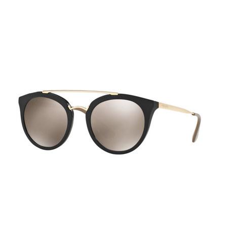 Phantos Sunglasses PR23SS, ${color}