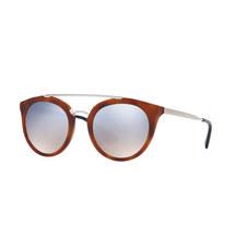 Phantos Sunglasses PR23SS