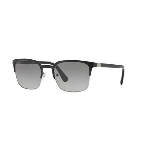 Square Sunglasses PR 61SS, ${color}