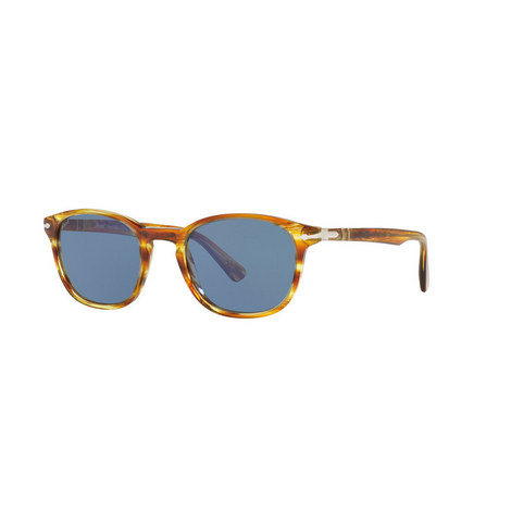 Square Sunglasses PO3148S, ${color}