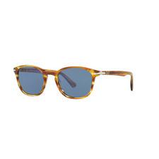 Square Sunglasses PO3148S