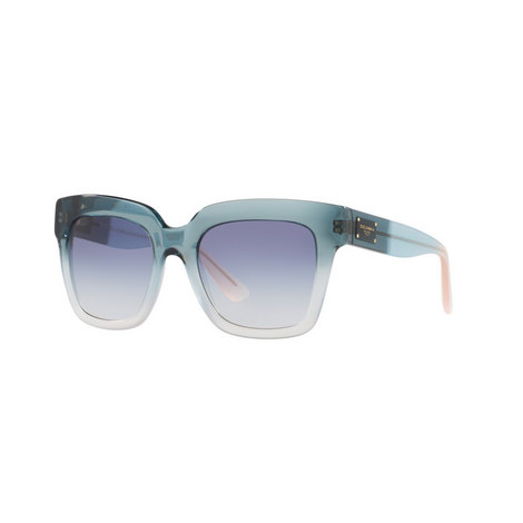 Square Sunglasses DG4286, ${color}