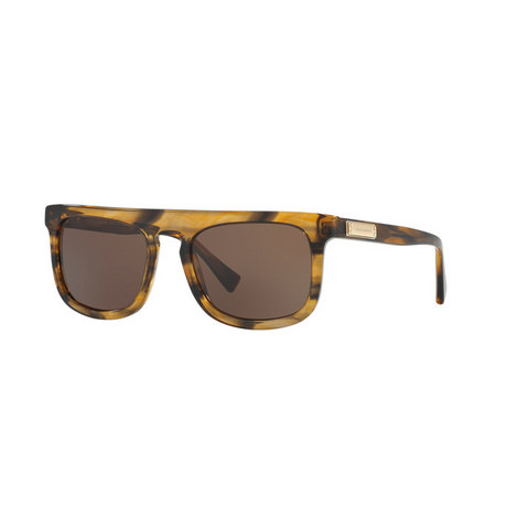 Square Sunglasses DG4288, ${color}