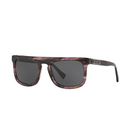 Square Sunglasses DG4288, ${color}