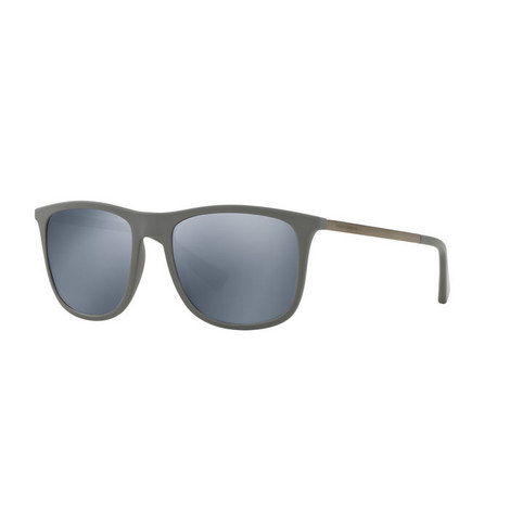 Square Sunglasses DG6106, ${color}