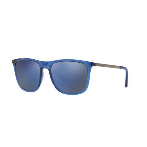 Square Sunglasses DG6106, ${color}