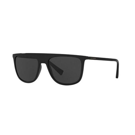 Square Sunglasses DG6107, ${color}