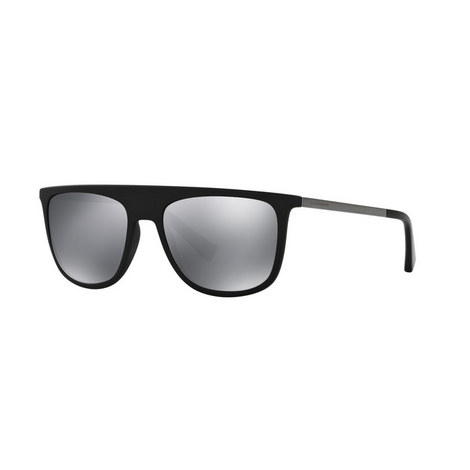 Square Sunglasses DG6108, ${color}