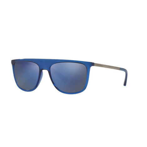 Square Sunglasses DG6107, ${color}