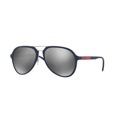 Pilot Sunglasses PS 05RS, ${color}