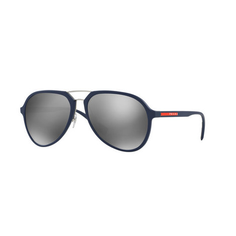 Pilot Sunglasses PS 05RS, ${color}