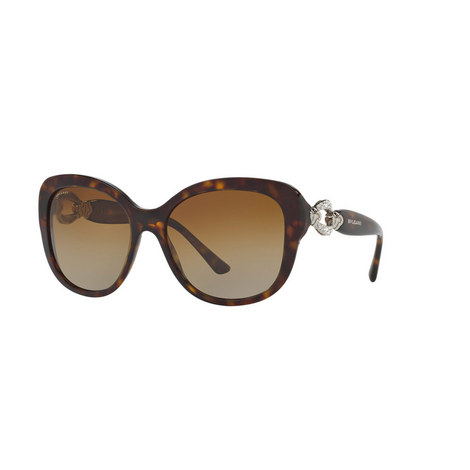 Square Sunglasses BV8180B, ${color}