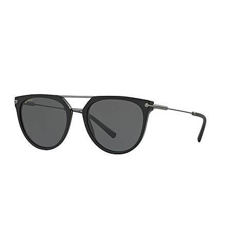Pilot Sunglasses BV7029, ${color}