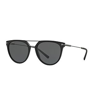 Pilot Sunglasses BV7029