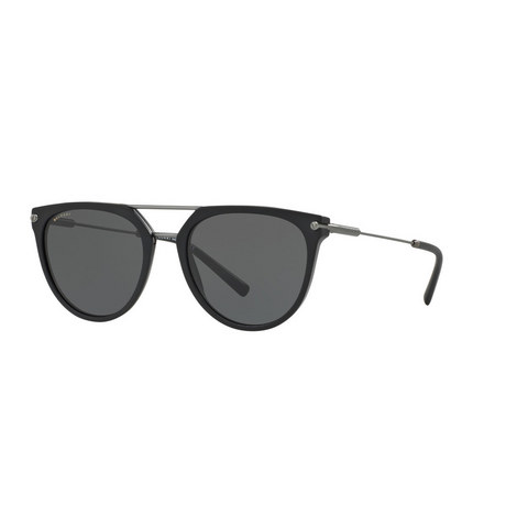 Aviator sunglasses BV7029, ${color}