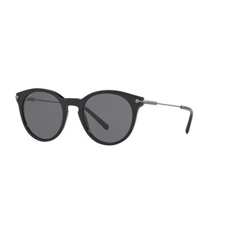 Phantos Sunglasses BV7030, ${color}