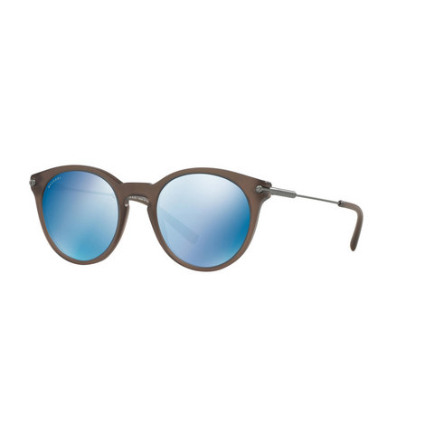 Phantos Sunglasses BV7030, ${color}