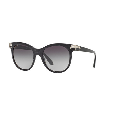 Square Sunglasses BV8185B, ${color}