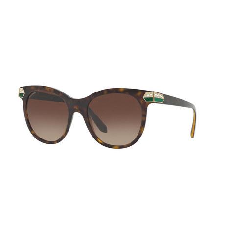Square Sunglasses BV8185B, ${color}