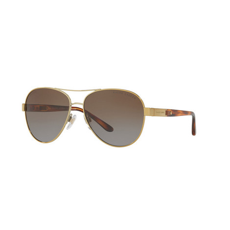 Pilot Sunglasses RL7054Q, ${color}