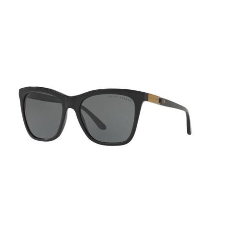 Square Sunglasses RL8151Q, ${color}