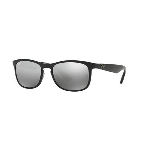 Wayfarer Sunglasses RB4263, ${color}