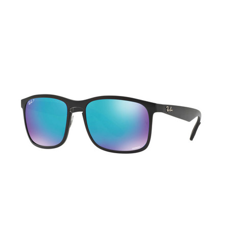 Square Sunglass 0RB4264, ${color}
