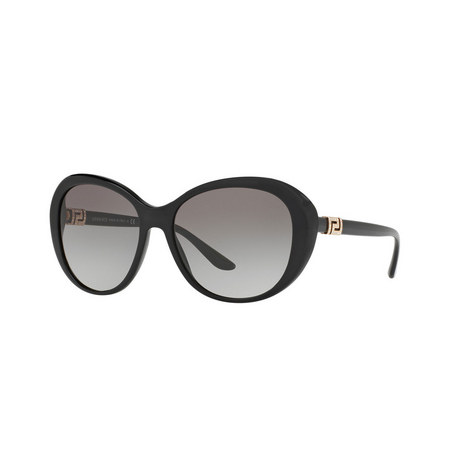 Butterfly Sunglasses VE4324B, ${color}
