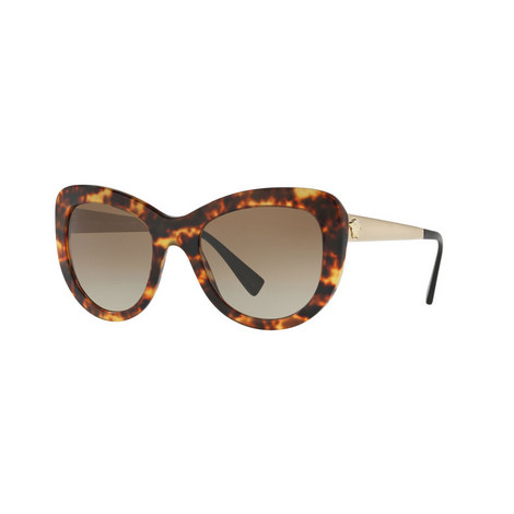 Cat Eye Sunglasses VE4325, ${color}