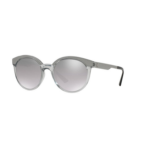 Phantos Sunglasses VE4330, ${color}